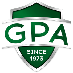 Grenier Public Adjusters logo