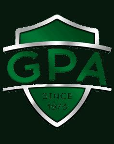 Grenier Public Insurance Adjusters