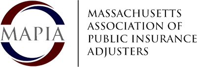 Massachusetts Association of Public Insurance Adjusters